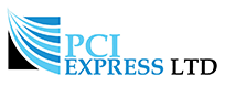 PCI Express Ltd